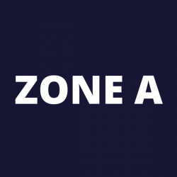 ZONE A (1)