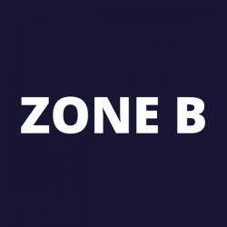 ZONE A (2)