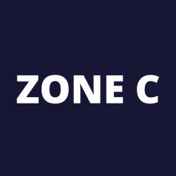 ZONE A (3)